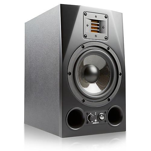 ADAM Audio A7X 7