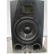 Adams A7X Powered Monitor