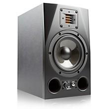 Adam Audio A7X Powered Studio Monitor Level 1