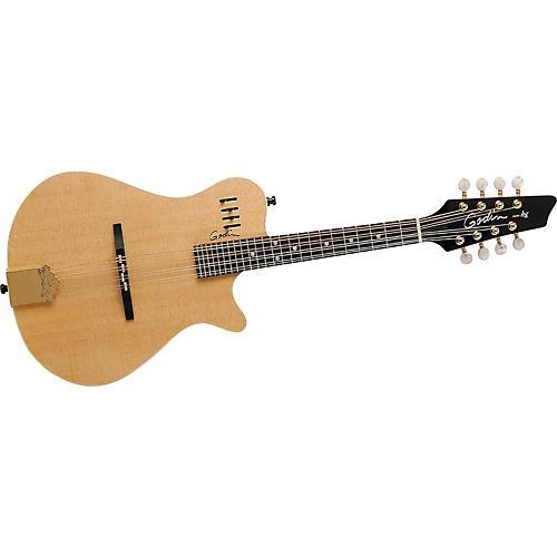 Godin A8 Electric Mandolin