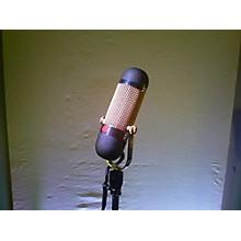 AEA Microphones A840 Ribbon Microphone
