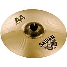 Sabian AA Metal Splash Cymbal