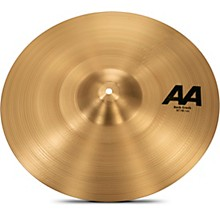 AA Rock Crash Cymbal 18 in.