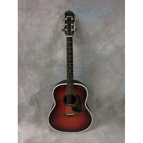 Applause AA14-1 Acoustic Guitar