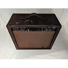 Stagg AA20r Guitar Combo Amp