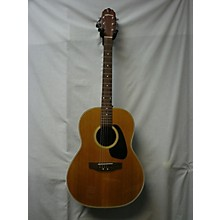 Applause AA31 Acoustic Guitar