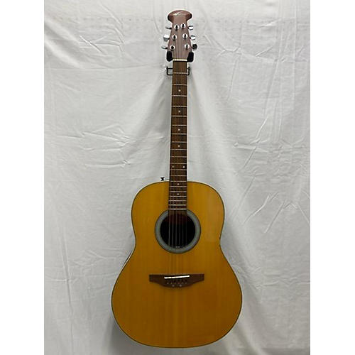 Applause AA51 Acoustic Guitar