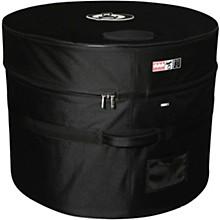 AAA Rigid Bass Drum Case 14 x 18 in.