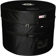 AAA Rigid Bass Drum Case 14 x 26 in.