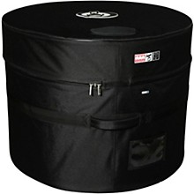 Protection Racket AAA Rigid Bass Drum Case
