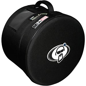Protection Racket AAA Rigid Tom Case by Protection Racket