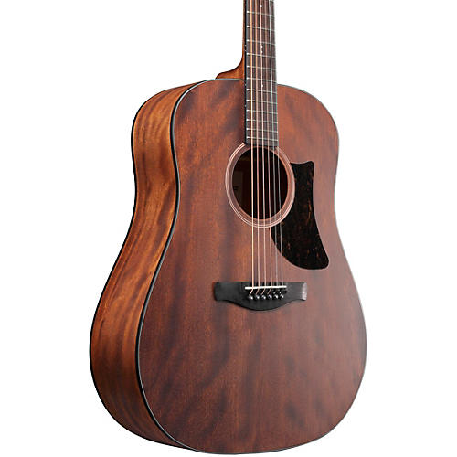 Ibanez AAD140 Advanced Acoustic Solid Top Dreadnought Guitar