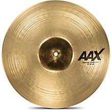 AAX Concept Crash 18 in.