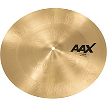 AAX Series Chinese Cymbal 16 in.