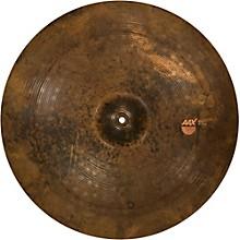 Sabian AAX Series Muse Cymbal