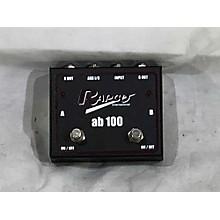 Rapco AB 100 Pedal