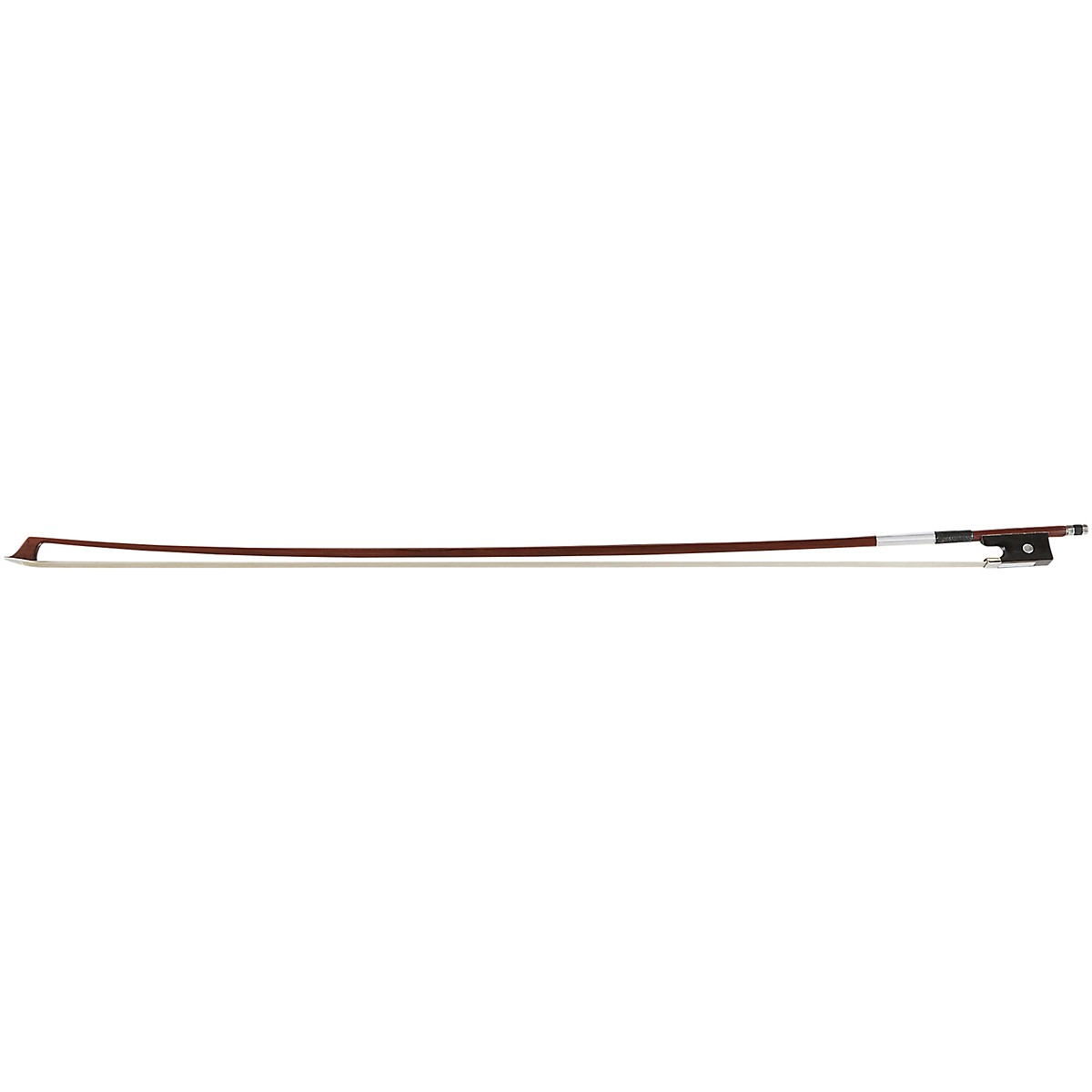 Anton Breton AB-114 Premium Brazilwood Student Violin Bow