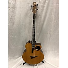 Taylor AB1 Acoustic Bass Guitar