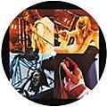 Alliance ABBA - Money Money Money thumbnail