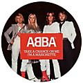 Alliance ABBA - Take A Chance On Me (Picture Disc) thumbnail