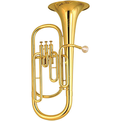 Amati ABH 321 Series Bb Baritone Horn