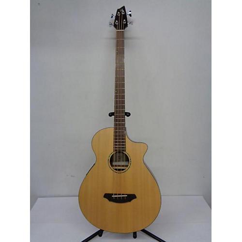 Breedlove ABJ250 Acoustic Bass Guitar