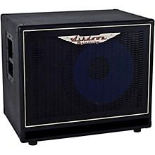 Ashdown ABM-115H 300W 1x15 Bass Speaker Cab Level 1