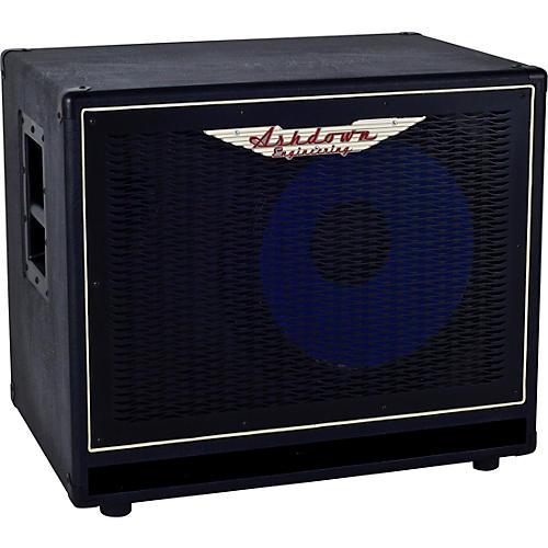 Ashdown ABM-115H EVO IV 300W 1x15 Bass Speaker Cabinet