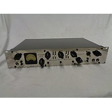 Ashdown ABM 500 EVO II MADE IN ENGLAND Bass Amp Head