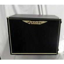 Ashdown ABM Mini 12T Bass Cabinet