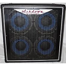 Ashdown ABM Mini 48 Bass Cabinet