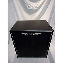 Ashdown ABM115 400W 1x15 Bass Cabinet