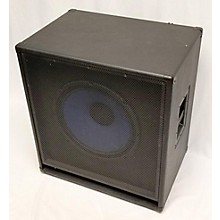 Ashdown ABM115 500 1x15 Bass Cabinet