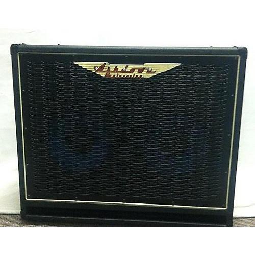 Ashdown ABM210H Guitar Cabinet