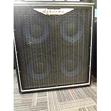Ashdown ABM414T II Bass Cabinet