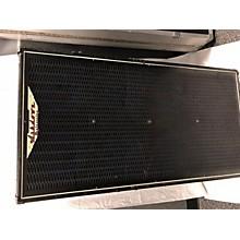 Ashdown ABM810 1200W 8x10 Bass Cabinet