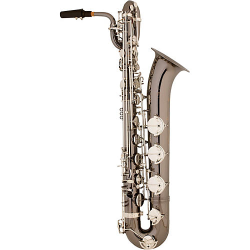 Allora ABS-550 Paris Series Baritone Saxophone