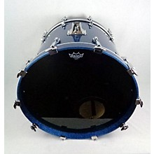 Yamaha ABSOLUTE BIRCH CUSTOM NOUVEAU Drum Kit