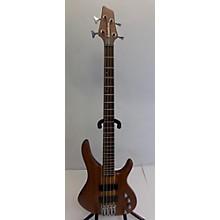 Washburn ABT Electric Bass Guitar