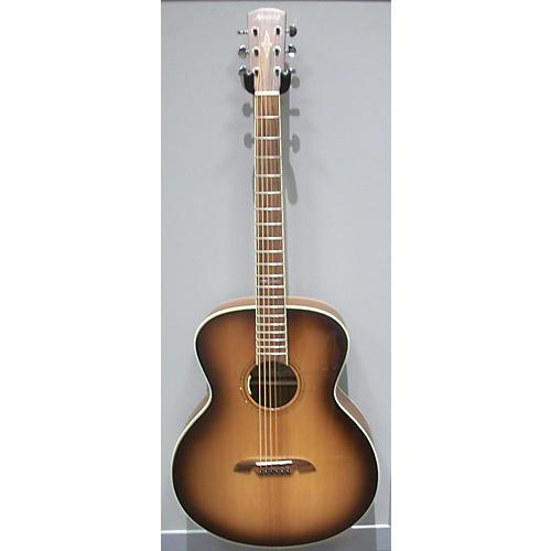 Alvarez ABT610ESHB Acoustic Guitar