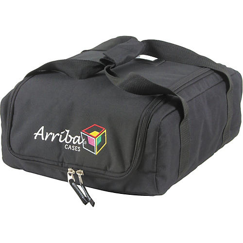 Arriba Cases AC-100 Lighting Fixture Bag