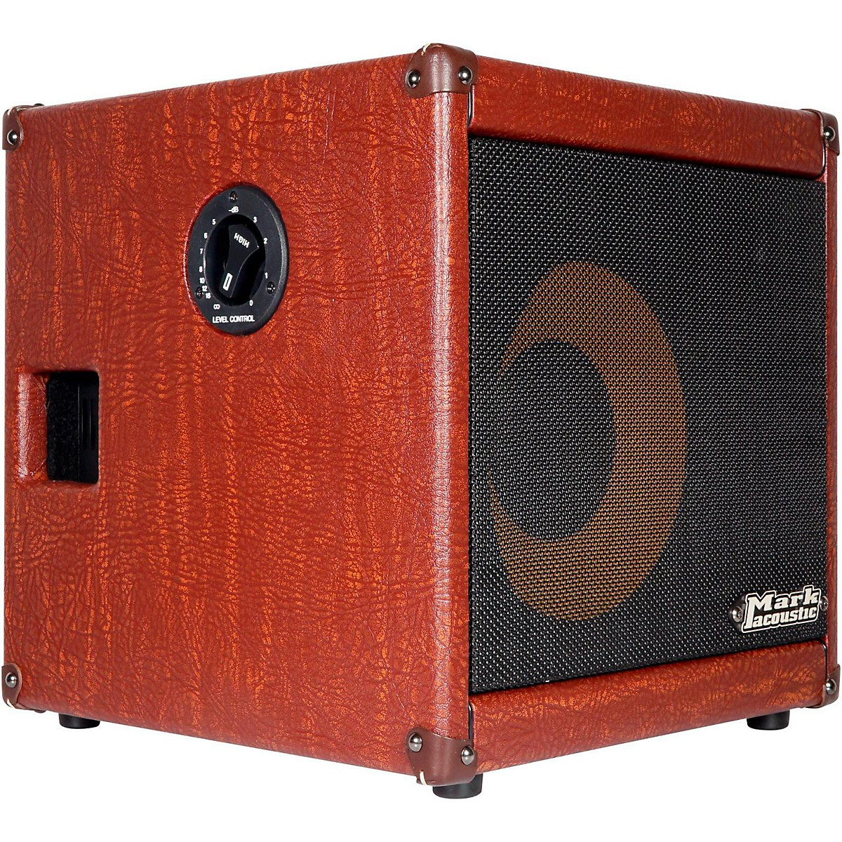 DV Mark AC 101H 150W 1x10 Acoustic Combo Amp