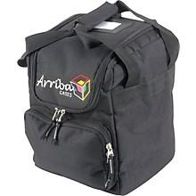 Arriba Cases AC-115 Lighting Fixture Bag
