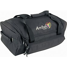 Arriba Cases AC-135 Lighting Fixture Bag