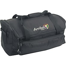 Arriba Cases AC-140 Lighting Fixture Bag