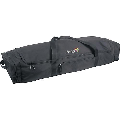 Arriba Cases AC-150 Lighting System Bag