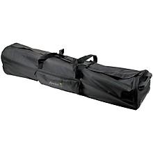 Arriba Cases AC-180 Lighting Truss Rolling Bag