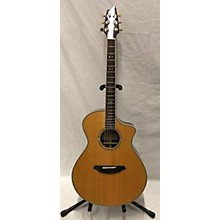 Breedlove AC/25SR PLUS Acoustic Electric Guitar