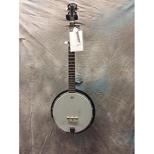 Gold Tone AC-3 Banjo
