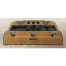 Zoom AC-3 Effect Processor